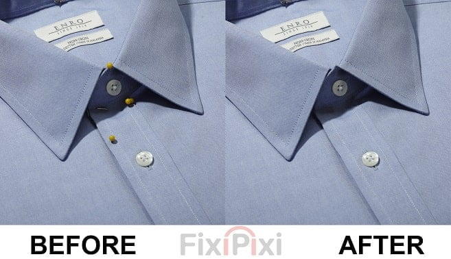 ecommerce product images optimize
