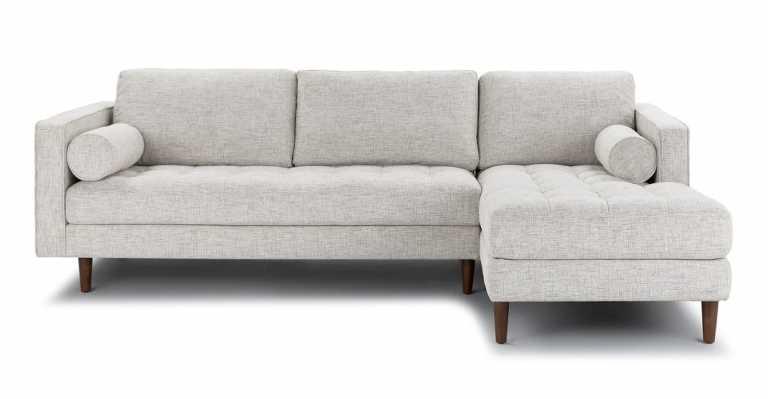 furniture photo retouching