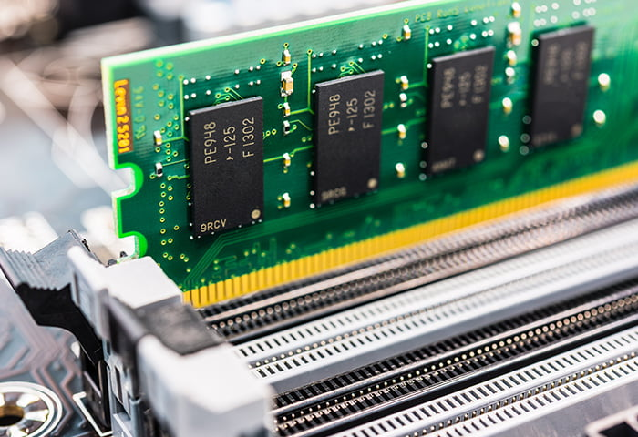 How much RAM Do You Need for Photo Editing