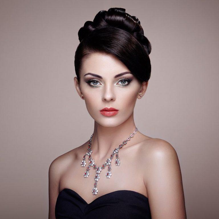 modela and fashion retouching (2)