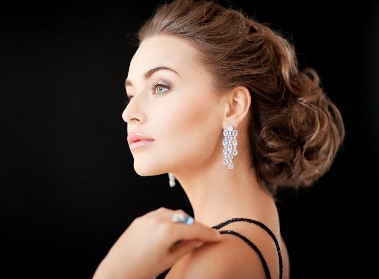 modela and fashion retouching (4)