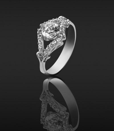 jewelry retouching (2)