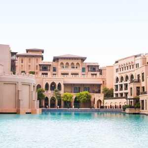 vacation rental property photo editing